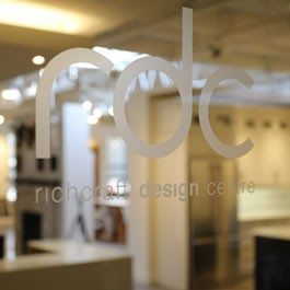 Richcraft Design Centre
